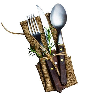 https://www.poddzbanskypivovar.cz/wp-content/uploads/2020/12/restaurace.jpg