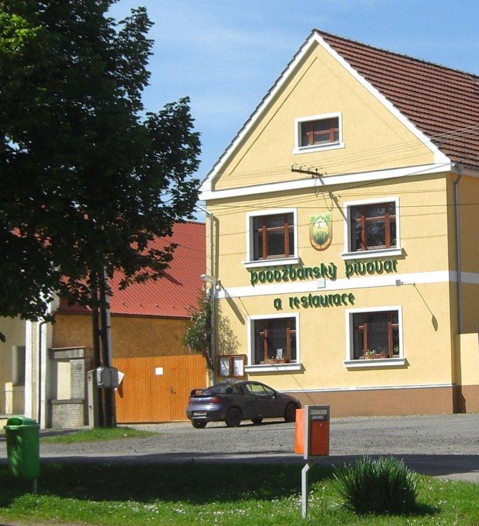 https://www.poddzbanskypivovar.cz/wp-content/uploads/phoca_thumb_l_restaurace-01.jpg