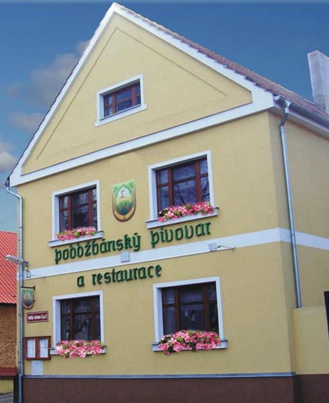 https://www.poddzbanskypivovar.cz/wp-content/uploads/restaurace_home.jpg